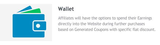 Ultimate Affiliate Pro WordPress Plugin 37