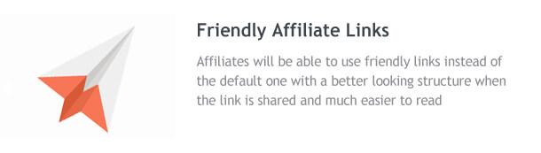 Ultimate Affiliate Pro WordPress Plugin 39