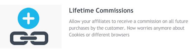 Ultimate Affiliate Pro WordPress Plugin 19