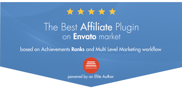 Ultimate Affiliate Pro WordPress Plugin 51