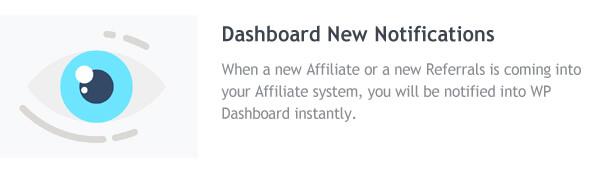 Ultimate Affiliate Pro WordPress Plugin 49