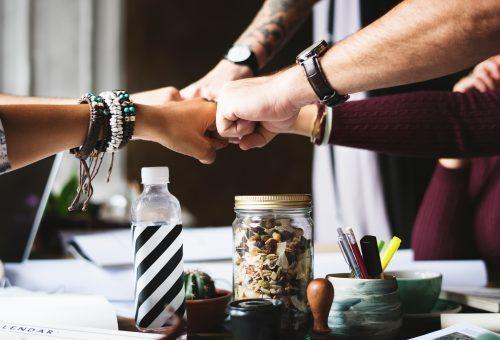 Affiliate Samenwerking – hoe werk je samen met een affiliate – 5 tips