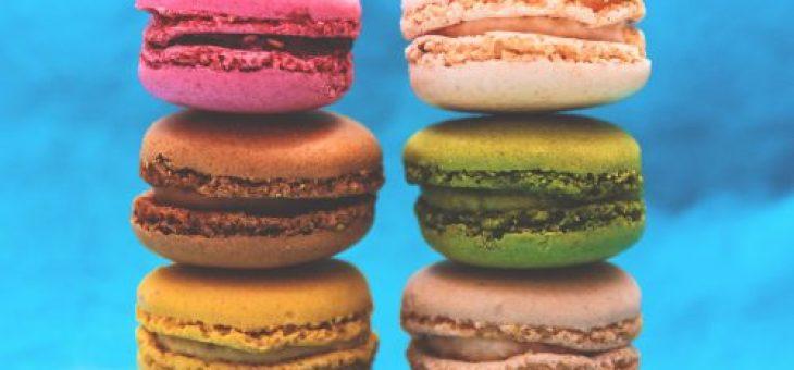 Wat is cookietijd binnen affiliatemarketing