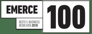emerce 100 affiliate marketing