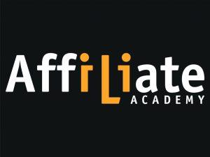 logo affiliate academy