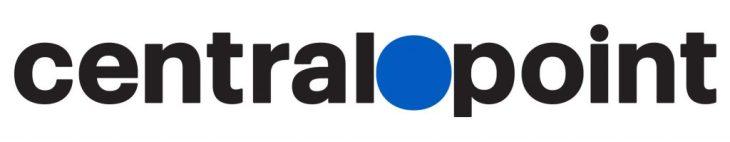 centralpoint logo