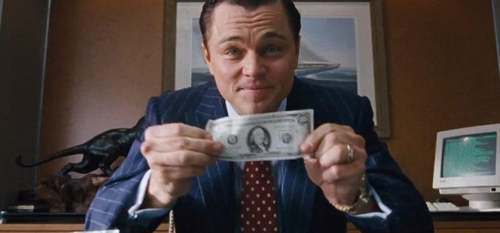 Geld verdienen met Leads [Praktijk voorbeeld]