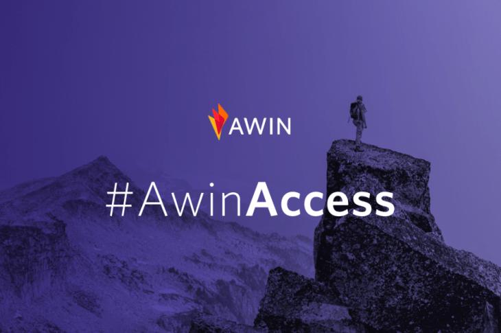 awin acces