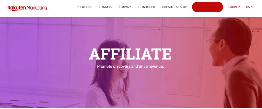 13 Best Affiliate Marketing Programs For Beginners in 2019