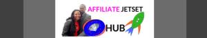 Affiliate JetSet Academy Membership Hub