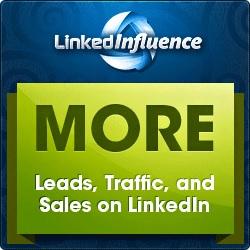 linkedinfluence2