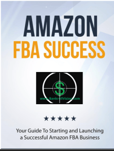 How-to-win-with-Amazon-FBA-by-Bankroll-Vision