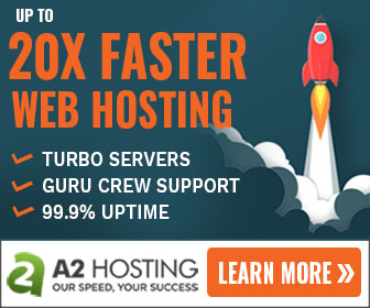 a6104f4b - A2 Web Hosting Review: Best Hosting