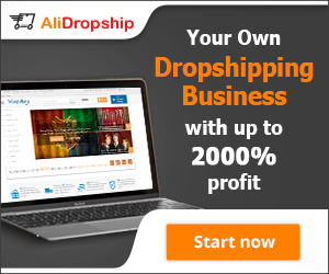8767c98d6e AliDropship is the best solution for drop shipping