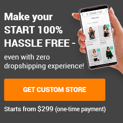 Make your start 100% hassle free!