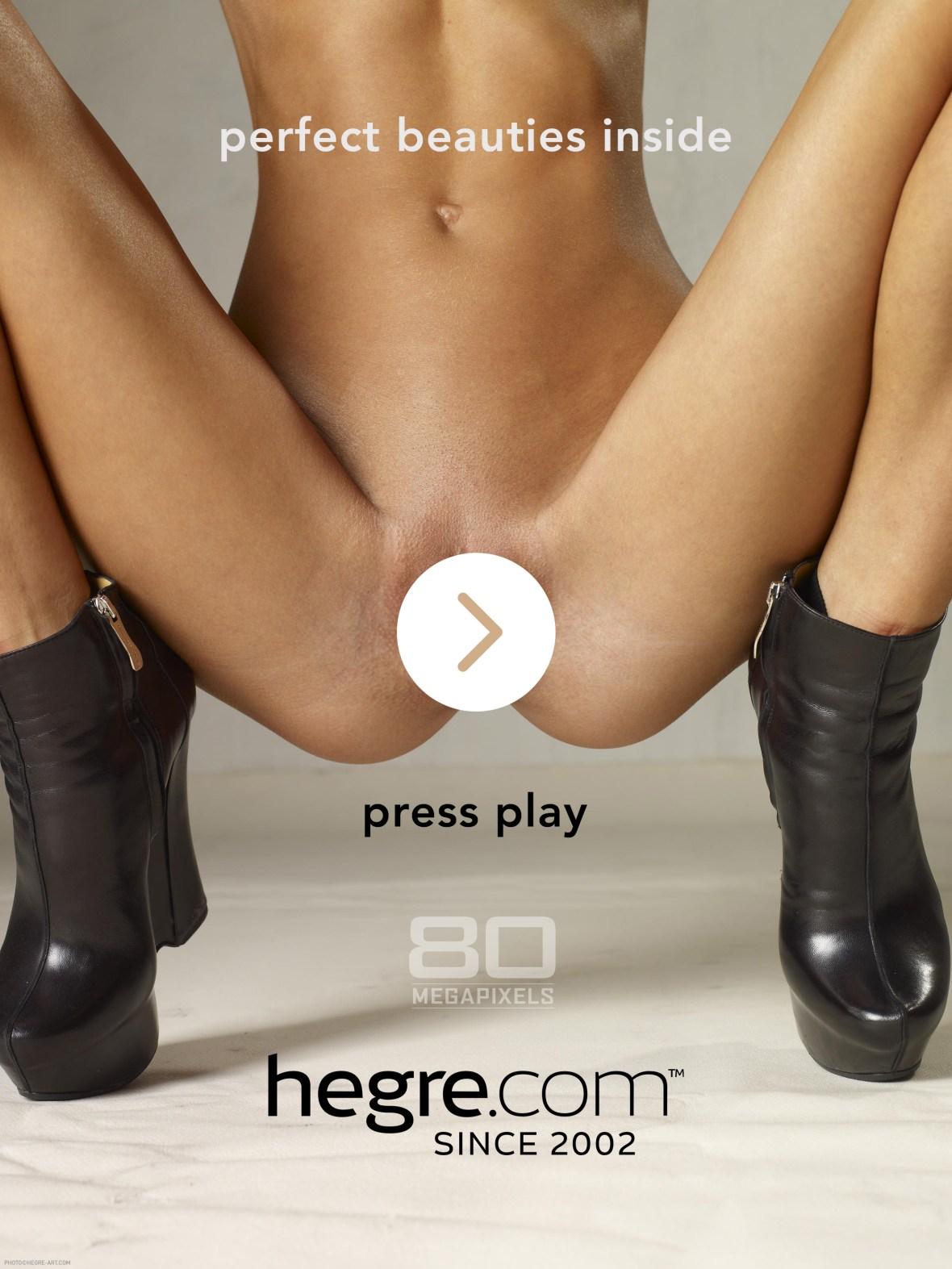 Hegre.com