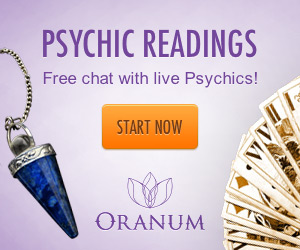 Free Live Psychic Chat Rooms