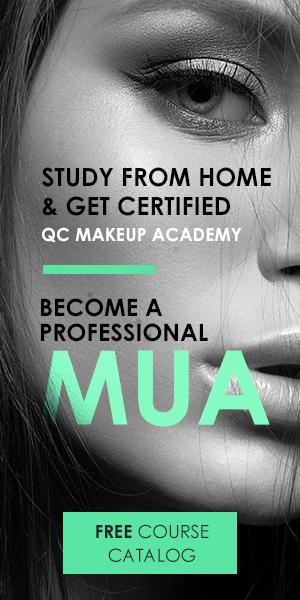 How To Become A Makeup Artist Hi Fashion
