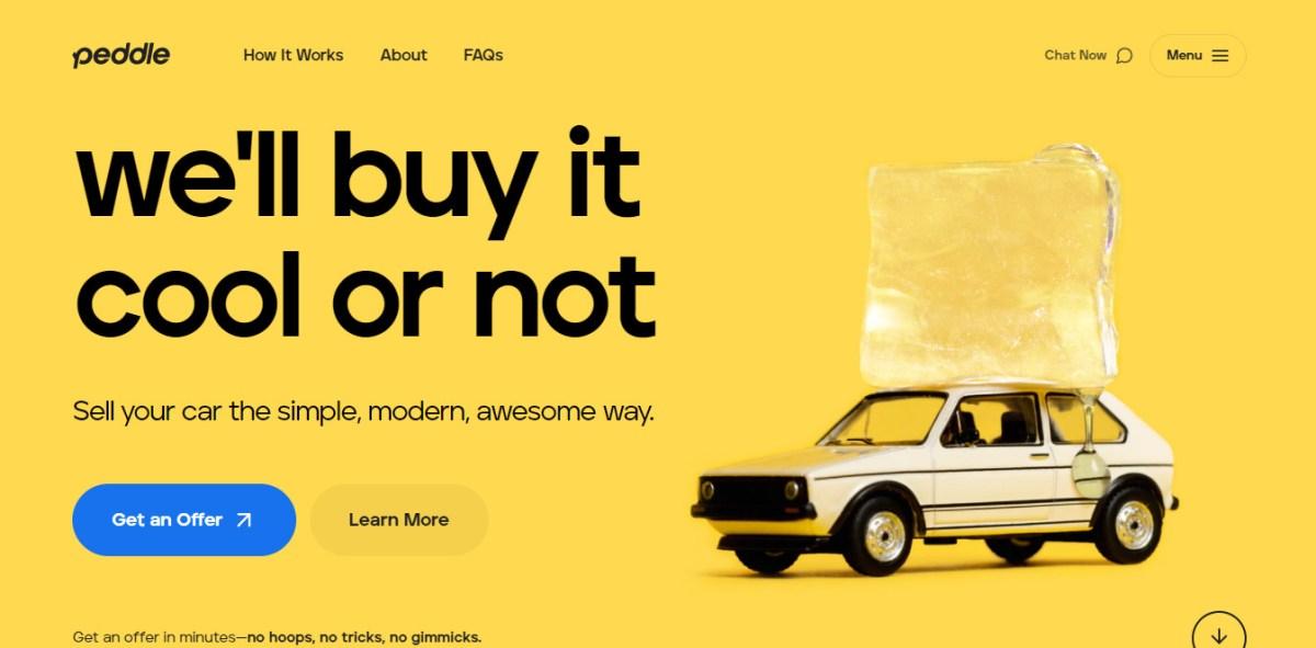 peddle-make-money-fast