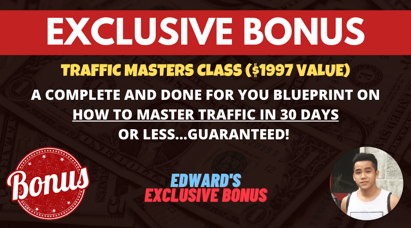 bonus traffic masters class jasdeep singh