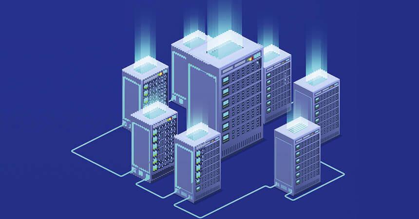good-shared-hosting