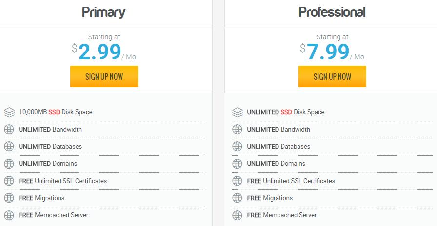 hawkhost-pricing-1