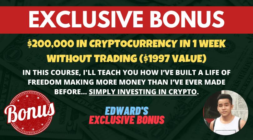 bonus-200000-in-cryptocurrency-in-1-week