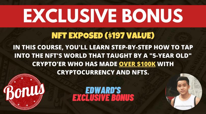bonus-nft-exposed