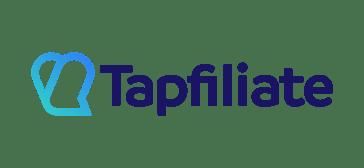 Tapfiliate - affiliate tracking software