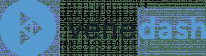 VeneDash- affiliate platform software