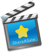 ShareASale Make-A-Video