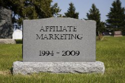 death-of-affiliate-marketing
