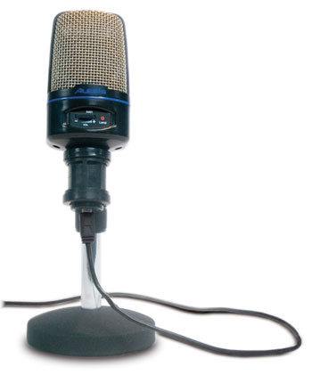alesis-usb_podcast-microphone-hero-350