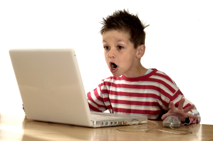 This kid knows more about affiliate marketing than you