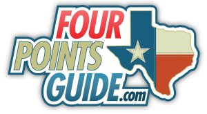 Four Points Guide
