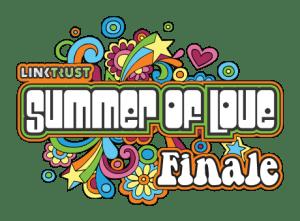 LinkTrust Summer of Love