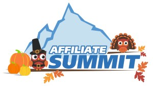 Affiliate Marketing on Thanksgiving