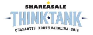 shareasale-thinktank-2014