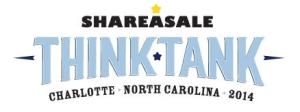 shareasale-thinktank-2014
