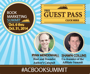 Summit Ad Shawn Collins