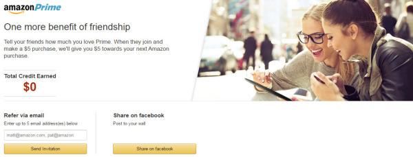 amazon-not-affiliate