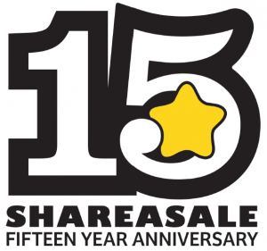 shareasale-15th-anniversary-party