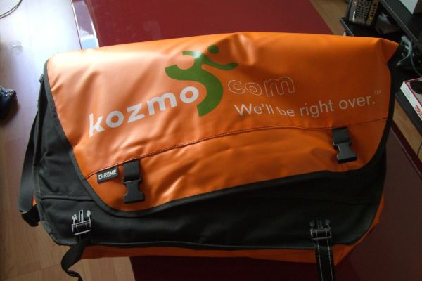 kozmo-messenger-bag
