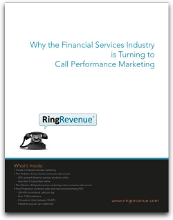 Ring Revenue white paper