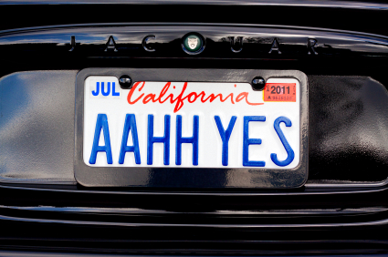 California repeals the affiliate nexus tax
