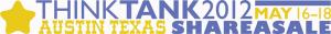 ShareASale ThinkTank in Austin, TX