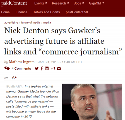 nick-denton-affiliate
