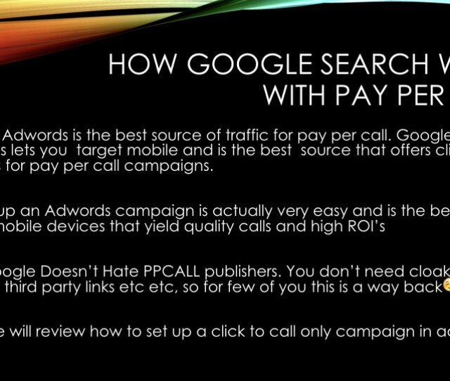 Tabish Nishat Google Search