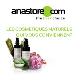 Anastore.com