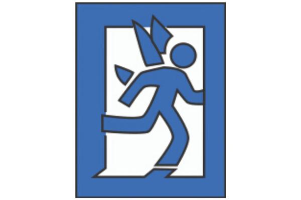 Logo iletaitunesortie.com